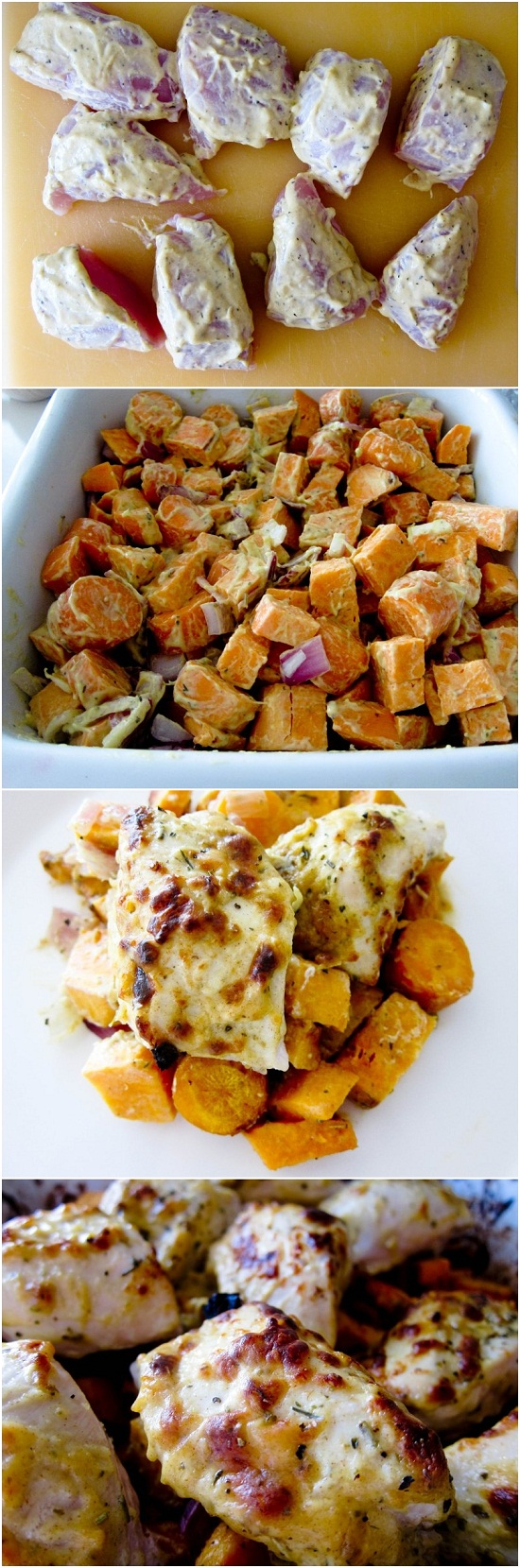 supereasy-italian-mustard-chicken-with-root-vegetables-Recipe